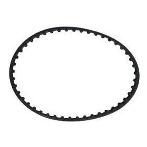 Genuine Dirt Devil Geared Belt, Series A & B  Manufacturer Part No.: 1912425600 - TheVacuumCenter.com