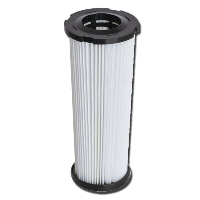 Generic HEPA Filter  F1   Tapered