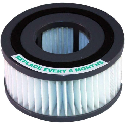 Generic F15 HEPA Filter for Dirt Devil Vibe Bagless Quick Vac