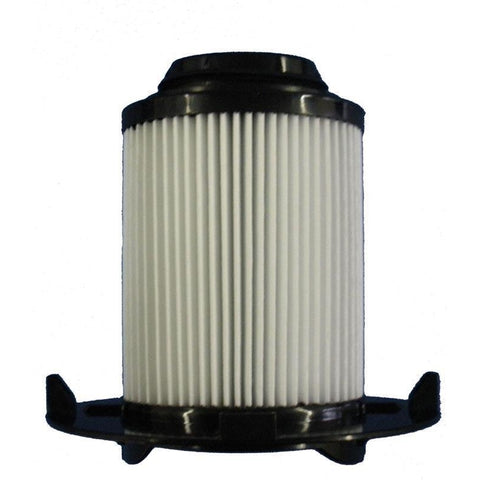 Generic F16 Filter Dirt Devil Vision Wide Glide