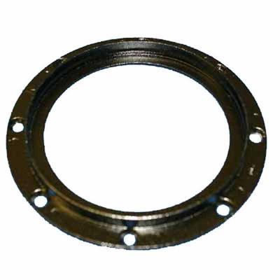 Generic Motor Plate Flange for Rainbow all Models