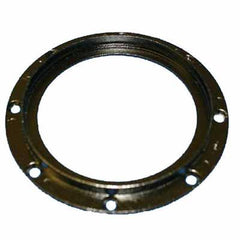 Generic Motor Plate Flange for Rainbow all Models - TheVacuumCenter.com
