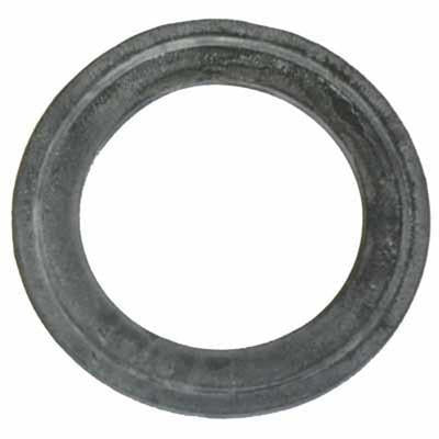 Generic Gasket for Rainbow Motor to Water Pan D4C/SE
