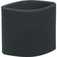 Replacement Shop Vac Foam Sleeve   Manufacturer Part No.: 88-2312-08