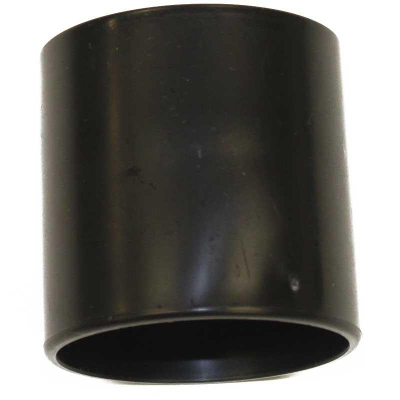 "Replacement Shop Vac 2.5"" Plastic Hose Coupling   Manufacturer Part No.: 88-1040-01 - TheVacuumCenter.com"