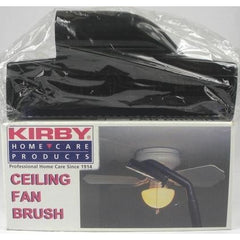 Genuine Kirby Ceiling Fan Brush Attachment