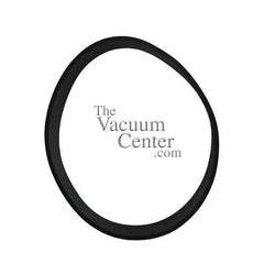 Genuine Hoover Belt For All PowerMAX Canister Models - TheVacuumCenter.com