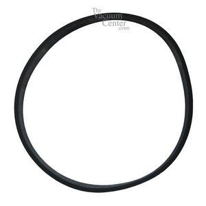 Bissell Vacuum Belt for Style 7, 9, 10, 12 -Generic - Part No. 32074