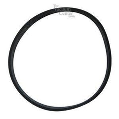 Bissell Vacuum Belt for Style 7, 9, 10, 12 -Generic - Part No. 32074 - TheVacuumCenter.com