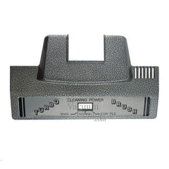 Genuine Compact/Tristar Cover For Housing - TheVacuumCenter.com