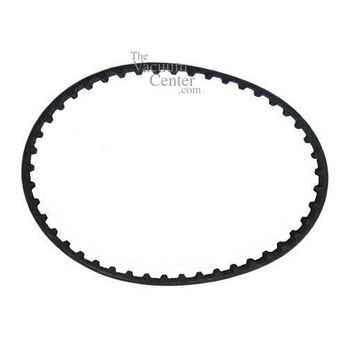 Genuine Compact/Tristar Geared Belt for Model 2-101 - TheVacuumCenter.com