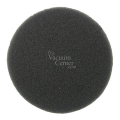 Genuine Compact/TriStar Foam Insert Filter