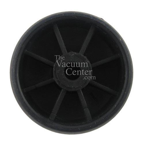 Genuine Compact/Tristar Rear Wheel - TheVacuumCenter.com