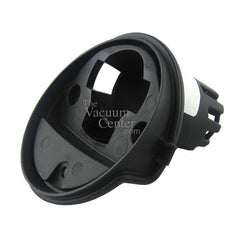 Genuine Compact/Tristar Exhaust Port - TheVacuumCenter.com