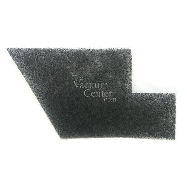 Genuine Eureka Excalibur Filter - TheVacuumCenter.com
