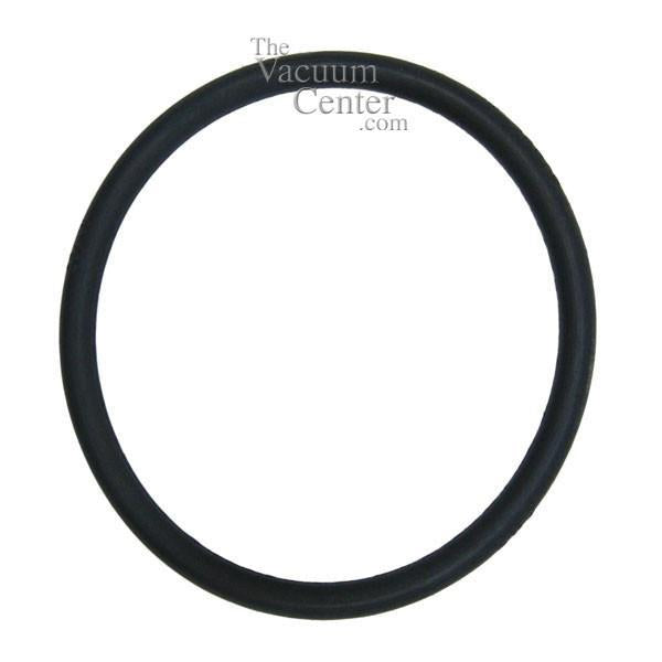 Eureka Round Vacuum Belt -Generic - Part No. 30563