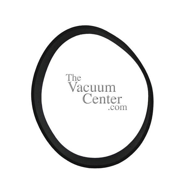 Hoover WindTunnel Upright Vacuum Belt - Genuine - Part No. 38528035 - TheVacuumCenter.com
