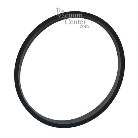 Genuine Dirt Devil Style 3 Belt Manufacturer Part No.: 1210395000