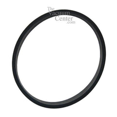 Genuine Dirt Devil Style 3 Belt Manufacturer Part No.: 1210395000 - TheVacuumCenter.com