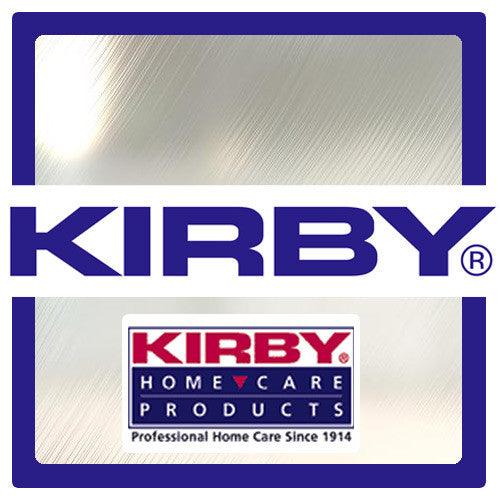 Shop for Kirby Vacuum Parts & Bags