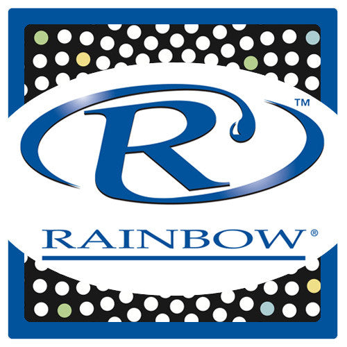 Shop for Rainbow Vacuum Parts and Accessories