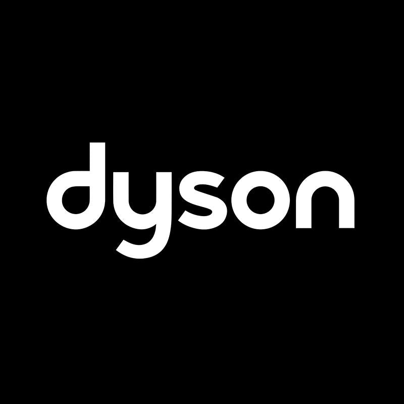 Dyson Vacuums and Vacuum Parts