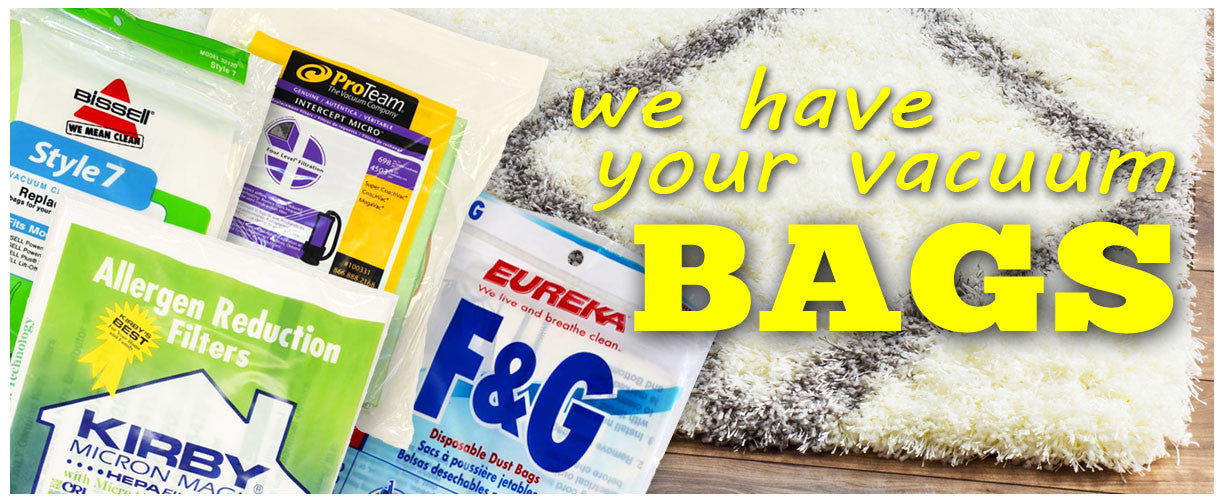 Shop Vacuums Cleaning Supplies Floor Care Fast Shipping