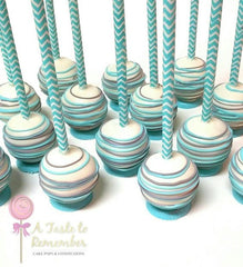 Awe Inspiring Grey And Aqua First Birthday Party Ideas And Outfit Inspiration Funny Birthday Cards Online Chimdamsfinfo