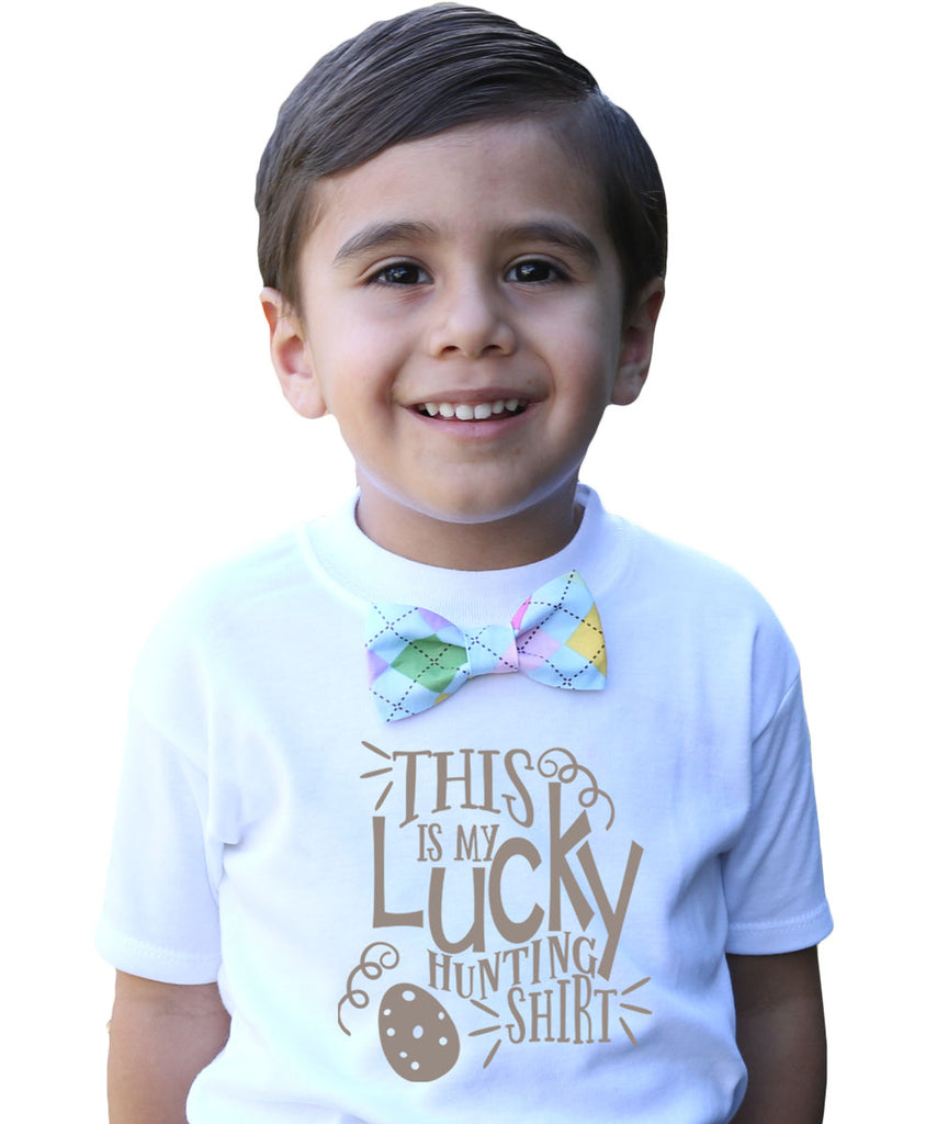 toddler boy  siblings  shirt  outfits for baby boys  matching brother shirts  lucky charm  egg hunt shirt  easter shirt with saying  easter shirt for boys  easter outfit for boys  cute easter shirts for boys  boys shirt with bow tie  boys easter shirt with funny saying  boys easter shirt with bow tie  boys easter clothes  bow tie  baby boy clothing  baby boy clothes  baby boy  argyle bow tie