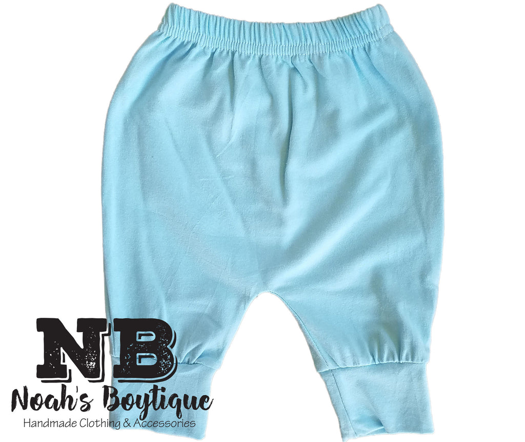 trendy baby pants toddler boys pants for toddlers pants for baby boys pants for babies noahs boytique newborn boy pants newborn baby boy pants harem pants cute pants for babies blue baby pants baby boy pants baby boy harem pants baby boy aqua