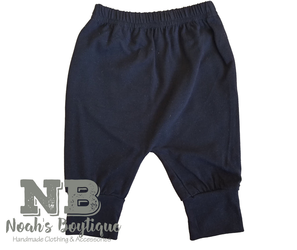 black pants black baby pants trendy baby pants toddler boys pants for toddlers pants for baby boys pants for babies noahs boytique newborn boy pants newborn baby boy pants harem pants cute pants for babies blue baby pants baby boy pants baby boy harem pants baby boy