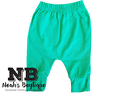 green baby pants leggings pants trendy baby pants toddler boys pants for toddlers pants for baby boys pants for babies noahs boytique newborn boy pants newborn baby boy pants harem pants cute pants for babies blue baby pants baby boy pants baby boy harem pants baby boy