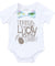 baby boy easter outfit 1st easter onesie with saying bow tie and suspenders cute baby boy clothes infant