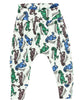 dinosaurs dinosaur pants dinosaur clothes for boys trendy baby pants toddler boys pants for toddlers pants for baby boys pants for babies noahs boytique newborn boy pants harem pants cute pants for babies baby boy pants baby boy harem pants baby boy