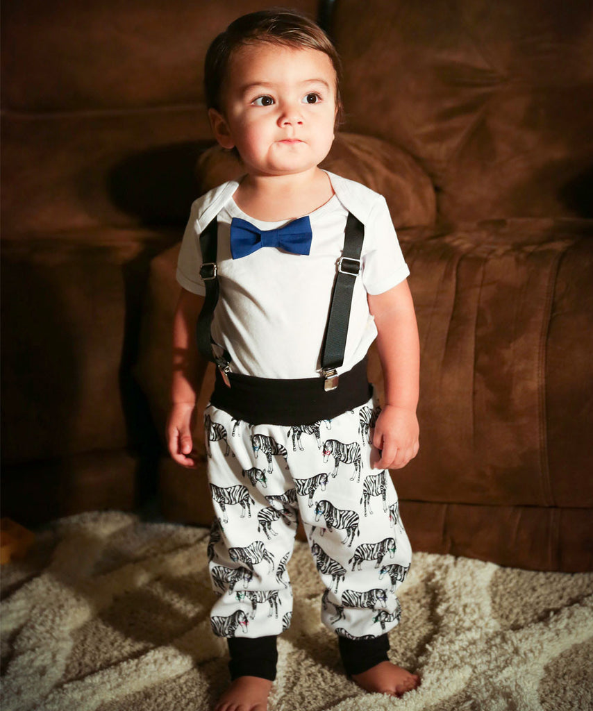 To acquire Baby hipster boys photo picture trends