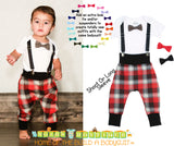 trendy baby pants toddler boys plaid pants plaid pants for toddlers pants for baby boys pants for babies noahs boytique newborn boy pants harem pants cute pants for babies buffalo plaid baby boy pants baby boy harem pants baby boy