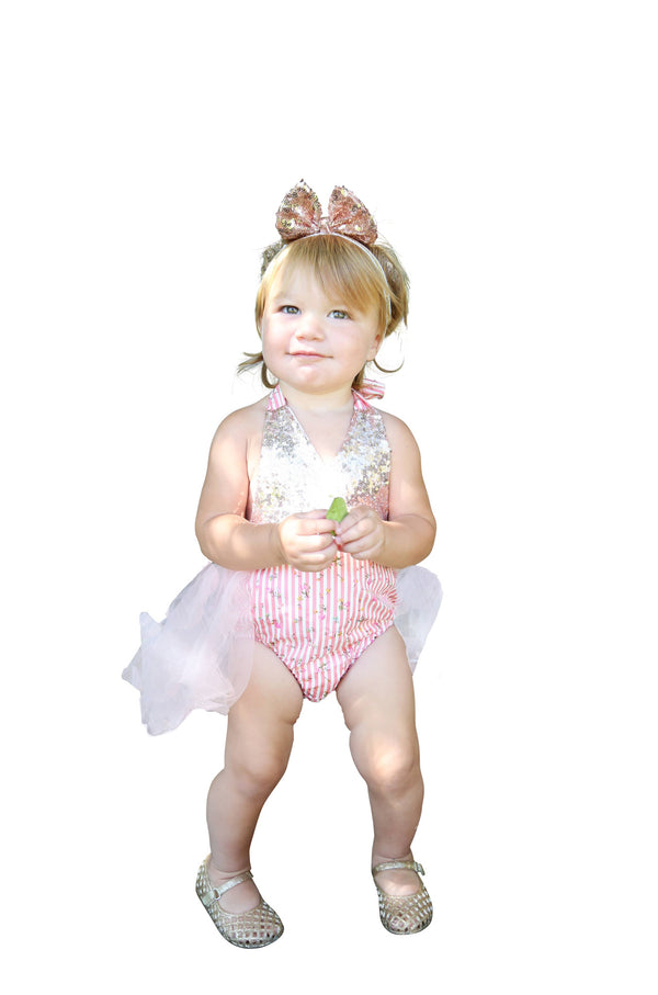 vintage tutu romper toddler girl sequins rosebuds princess birthday pink and gold romper pink and gold birthday pink and gold newborn gold sequin romper floral first birthday cake smash baby tutus baby girl summer clothes baby girl rompers baby girl outfits baby girl clothing baby girl clothes baby girl 1st birthday