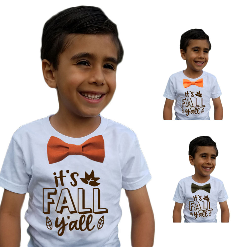 shirts for fall boys shirt with bow tie rustic pumpkin patch picture outfit pumpkin patch outfit onesie with bow tie first thanksgiving fall ya'll fall shirts with sayings fall outfits for boys fall cute boys fall shirts boys thanksgiving shirts boys thanksgiving clothes boys fall shirt baby boy thanksgiving outfit baby boy outfits for fall baby boy onesies for fall toddler