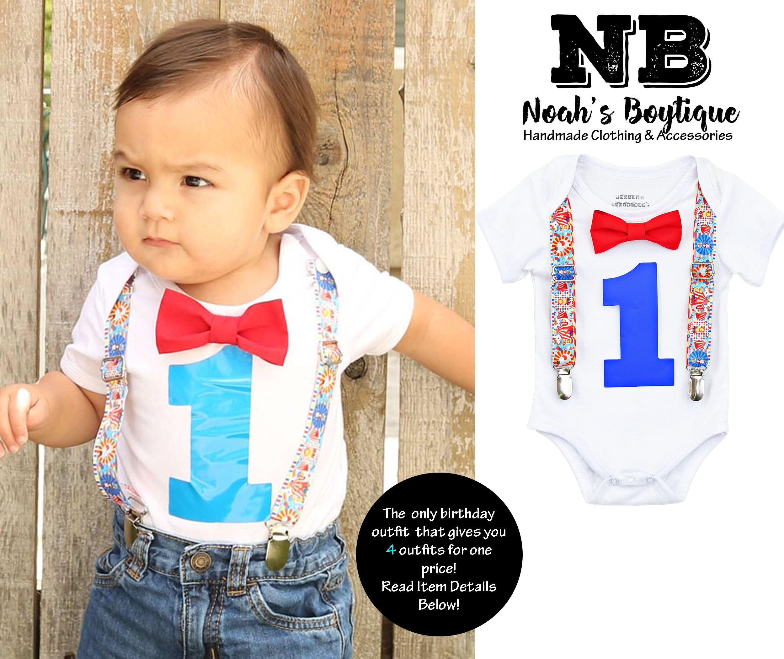 db0c09103 circus_first_birthday_party_outfit_animal_suspenders_collage.jpg?v=1495060696