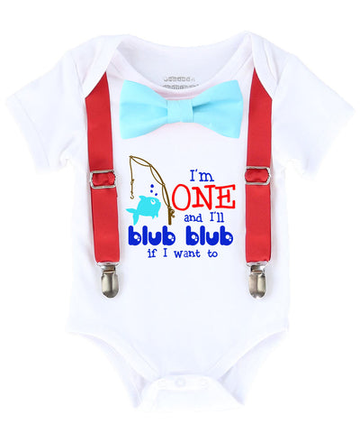 Sesame Street First Birthday Outfit Baby Boy Elmo Cookie Monster
