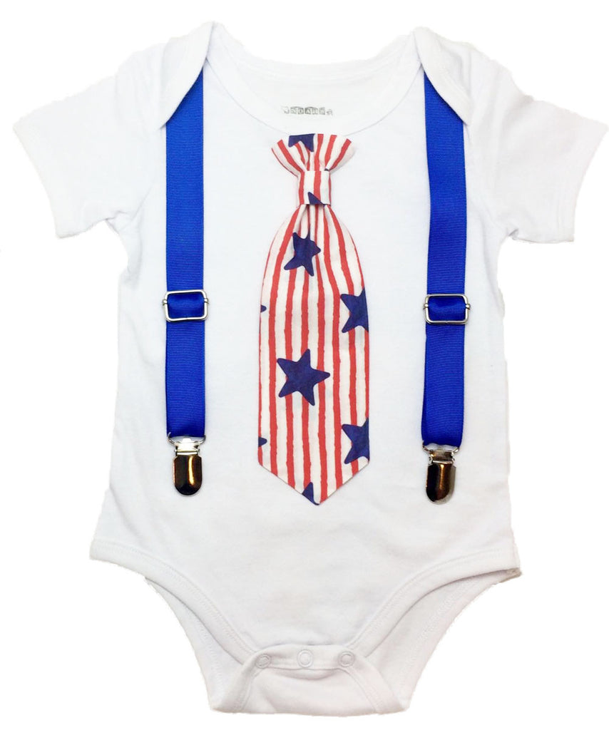 ourth of july outfit baby boy 4th of july shirt patriotic newborn toddler onesie