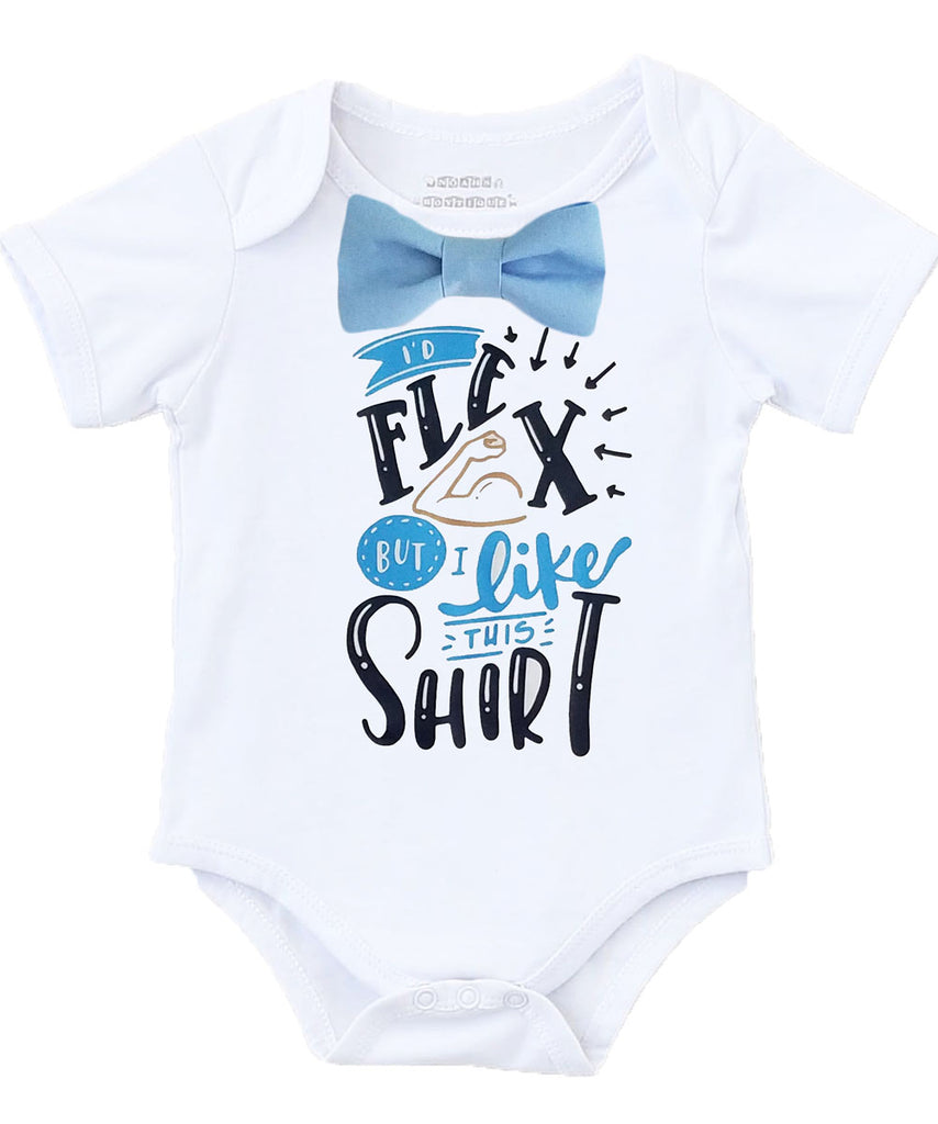 Baby Boy T-Shirts Clothes at Macy's come in a variety of styles and sizes. Shop Baby Boy T-Shirts Clothing and find the latest styles for your little one today.
