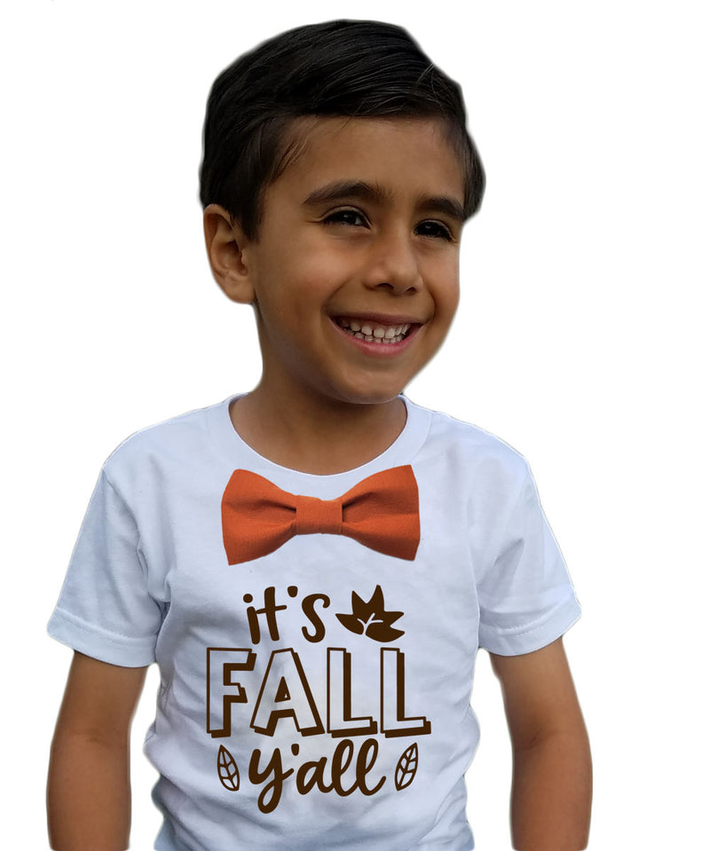 shirts for fall boys shirt with bow tie rustic pumpkin patch picture outfit pumpkin patch outfit onesie with bow tie first thanksgiving fall ya'll fall shirts with sayings fall outfits for boys fall cute boys fall shirts boys thanksgiving shirts boys thanksgiving clothes boys fall shirt baby boy thanksgiving outfit baby boy outfits for fall baby boy onesies for fall