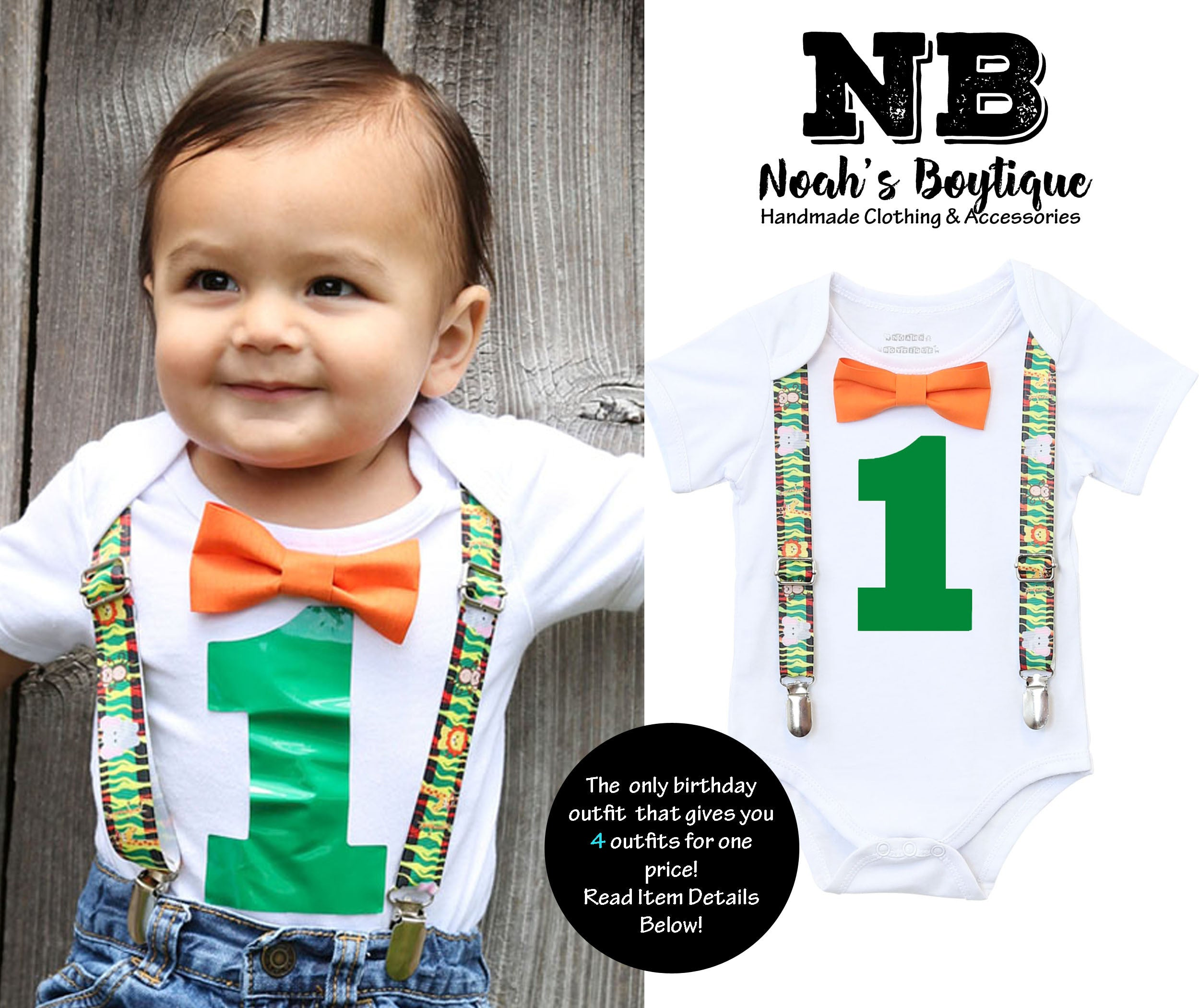 e88bb1aefa https   www.noahsboytique.com  daily https   www.noahsboytique.com ...