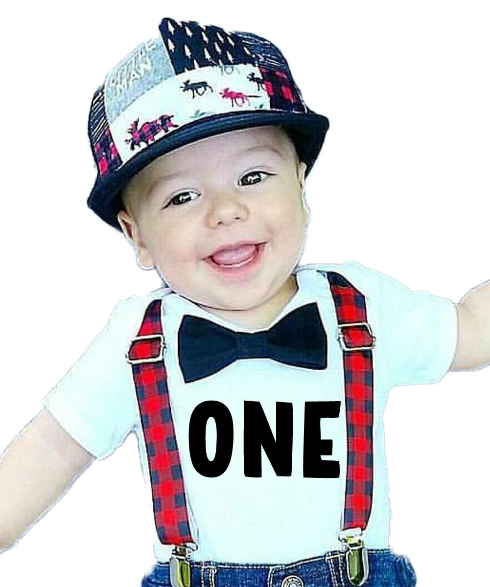 31e9a0a3c lumberjack_first_birthday_outfit_baby_boy_buffalo_plaid_suspenders.jpg?v=1527473958