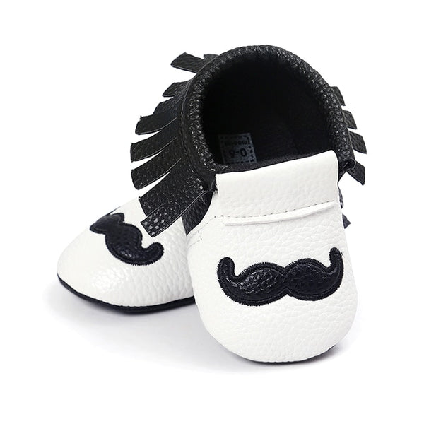 Little Gentleman Style Baby Boys Clothing Sets white Children Clothing with tie bow vest shoes and hat Gift Set for Baby Shower