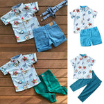 toddler boy button up shirt set  boys vintage plane button up shirt  boys vintage airplane shirt  boys second birthday outfit airplanes  boys planes shirt  boys airplane shirt and shorts set  boys airplane shirt and pants set  boys 3rd birthday outfit airplanes planes