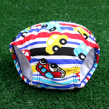 Baby Kids Swimwear Briefs Beach Boys Swim Diaper Shorts Girls Swimsuit Trunks Infant Bathing Suits Pants