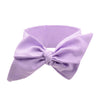 Baby Girl Headband Big Bow Headwrap 19 Color Choices