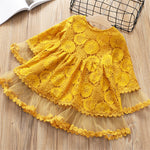 autumn baby toddler girls dress toddler dresses for fall mustard toddler girls dress lace dress girl girls dresses for fall boho dresses for toddler girls